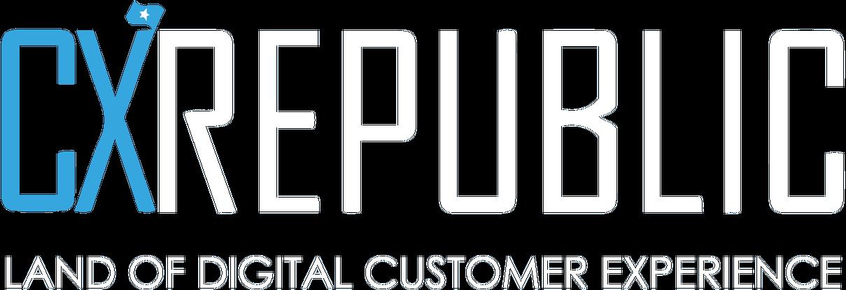 The Simple theme logo